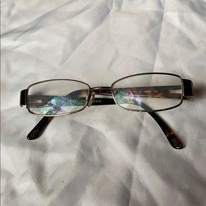 Ralph Lauren women's glasses